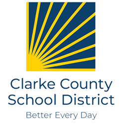 Clarke County BOE Names Superintendent