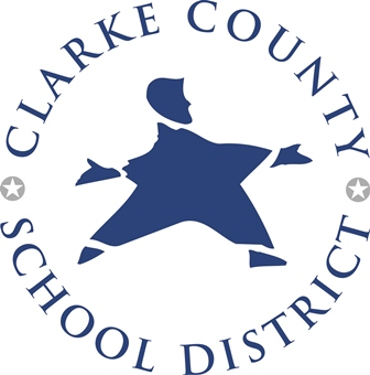 Statement: Clarke Middle School Protest