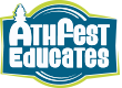 AthFest Educates Announces Special Project with Stroud Elementary