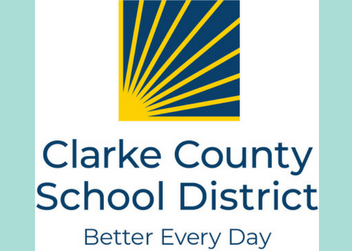 CCSD IMPLEMENTS CHANGES TO BETTER SERVE STUDENTS & FAMILIES