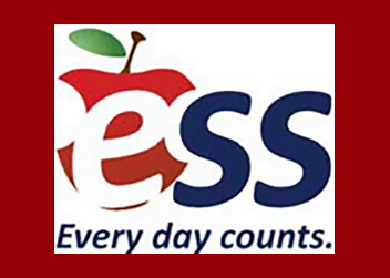 CCSD Has Partnered with ESS for Administration of Substitutes