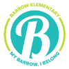Barrow Elementary School in Pictures