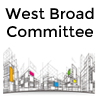 Join the West Broad Community Building Committee