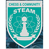 Chess and Community's PAWN Accelerator