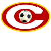 Clarke Central Soccer Video for Powerade Grant