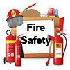 Fire Safety Videos