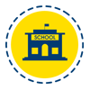 """Back to School"" Resources from the GaDOE"