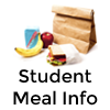 Update - 3/27/20: Student Meal Service - Locations & Delivery Info
