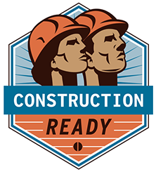 Summer Construction Ready Program