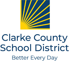 Proud To Be CCSD!